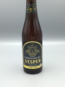 Herkenrode - Vesper (12oz Bottle)